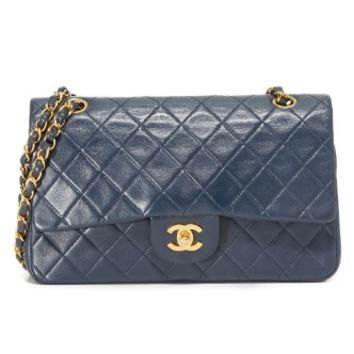 Chanel 2.55 Shoulder Bag (Previously Owned)
