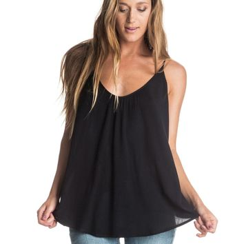 Sea To Sea Top 889351232489 | Roxy
