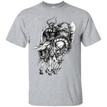 Odin Novelty T Shirt