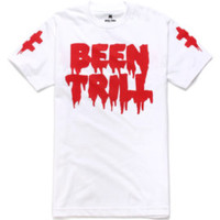 Been Trill Trill Tee at PacSun.com