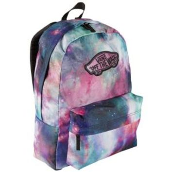 Vans Realm Backpack - Women's at CCS