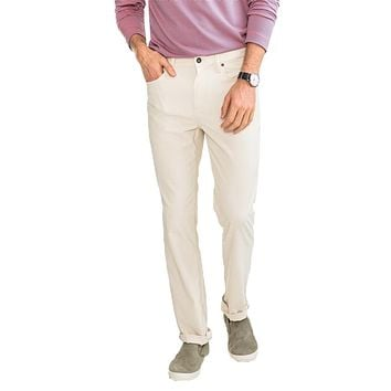 Intercoastal Performance Pant by Southern Tide