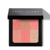 Brightening Brick, Coral - Bobbi Brown