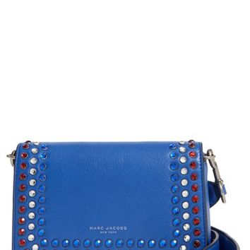 MARC BY MARC JACOBS 'P.Y.T.' Leather Shoulder Bag | Nordstrom