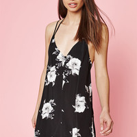Kendall & Kylie Strappy Swing Dress at PacSun.com