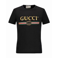 Boys & Men Gucci T-Shirt Top Tee