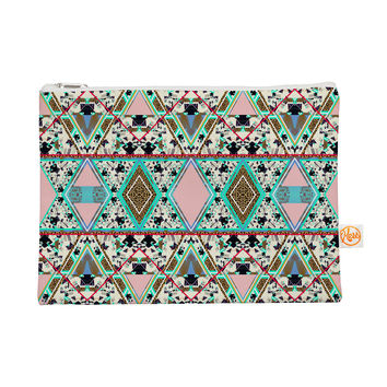 "Vasare Nar ""Deco Hippie"" Everything Bag"