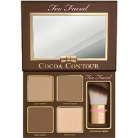 Cocoa Contour Chiseled to Perfection | Ulta Beauty