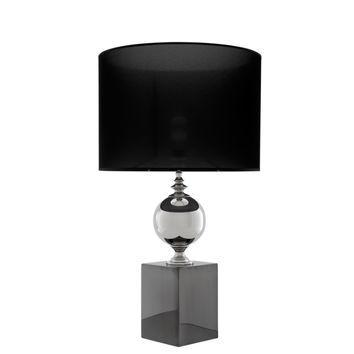 Buffet Table Lamp | Eichholtz Trowbridge - M