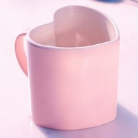 Coffee Lover Mug | Urban Outfitters