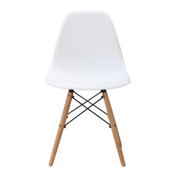Super Best Mid Century Modern Office Products On Wanelo Alphanode Cool Chair Designs And Ideas Alphanodeonline