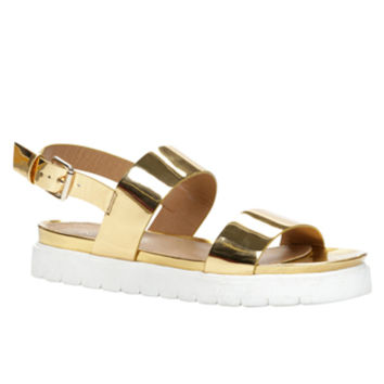PARRAMORE Flat Sandals | Women's Sandals | ALDOShoes.com
