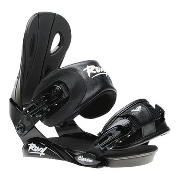 "Classic ""Small/Medium"" Bindings 841049110745 