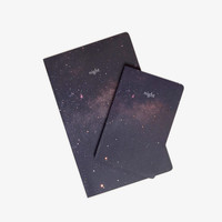 One Day Notebook