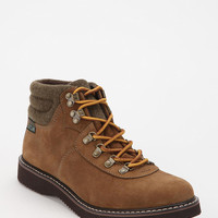 Urban Outfitters - Eastland Butternut Nubuck Hiking Boot