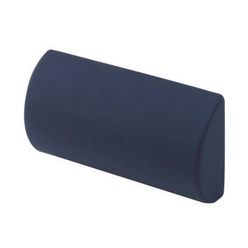 Compressed Posture Support Cushion | Drive Medical