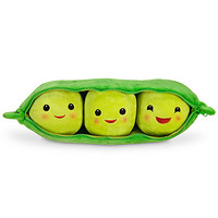 Disney Peas-in-a-Pod Plush - Toy Story 3 - 19'' | Disney Store
