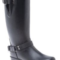 Wide Calf Boots | Plus Size Boots in Wide Width Sizes | Lane Bryant