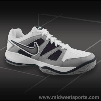 Nike City Court VII Mens Tennis Shoes 488141-114