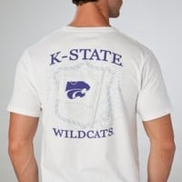 Kansas State University | Collegiate Apparel | Southern Tide