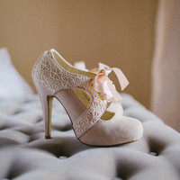 Style Me Pretty | Gallery | Picture | #746978
