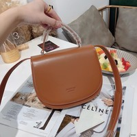 Givenchy Women Leather Shoulder Bag Satchel Tote Bag Handbag Shopping Leather Tote Crossbody Satchel Shouder Bag