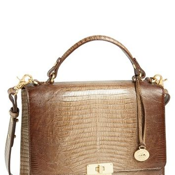 Women's Brahmin 'Cecelia' Shoulder Bag