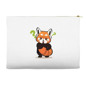 red fox 2 Accessory Pouches