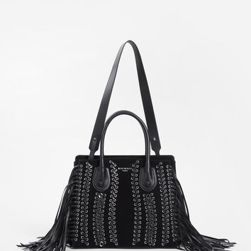 Balmain - Shoulder Bags