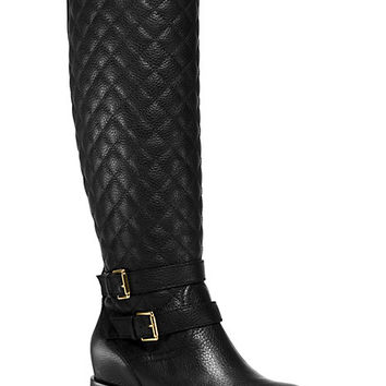 Kate Spade Sutton Boots