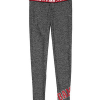 University of Alabama Ultimate Leggings - PINK - Victoria's Secret