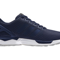 adidas Originals ZX Flux | Hypebeast