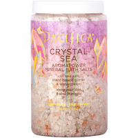 Crystal Sea Aromapower Mineral Bath Salts | Ulta Beauty