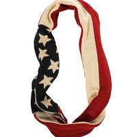 Sale-red/white/blue American Flag
