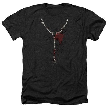 American Horror Story - Necklace Adult Heather