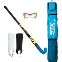 STX 2013 Safari Rookie Field Hockey Starter Package - Dick's Sporting Goods