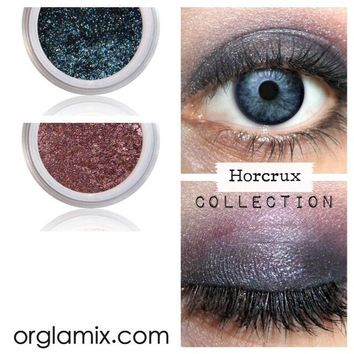 Horcrux Collection