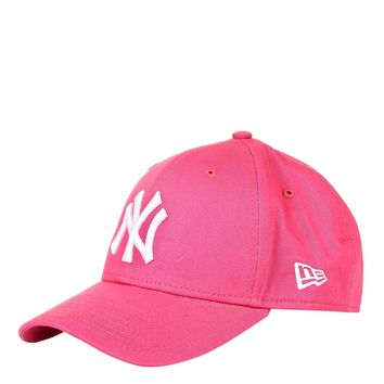 9FORTY Cap by New Era - Topshop
