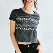 Ecote Ziggy Tee - Urban Outfitters