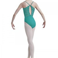 Mirella M2088LM Women's Dance Leotards - Bloch® Shop UK