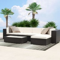 Cartas Sectional | Furniture | Online Exclusives | Z Gallerie