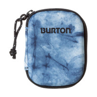Burton: The Kit (420 Kit) - Indigo Print