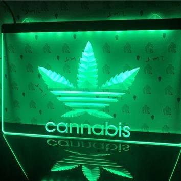 High Life NEW led Light Sign