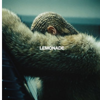 Beyoncé  - Lemonade LP