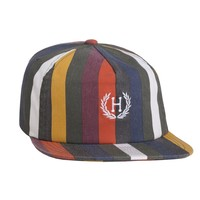 Colors Strapback Hat