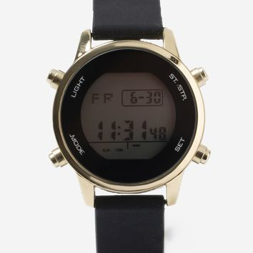 Digital Watch | Topshop