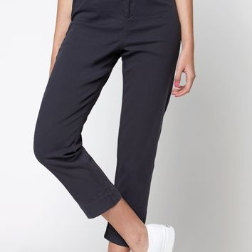 John Galt Navy Tilden Pants at PacSun.com