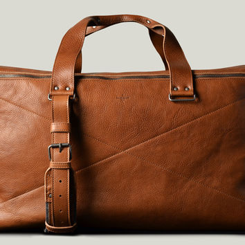 Double Take Holdall