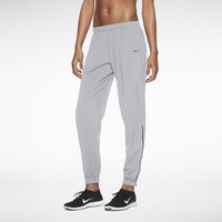 Nike Store. Nike Luxe Women's Running Track Pants