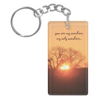 You are my sunshine, make me happy when skies gray from Zazzle.com